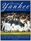 Yankee Encyclopedia